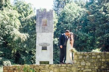 fonmon castle wedding photography-153
