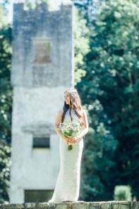 fonmon castle wedding photography-156