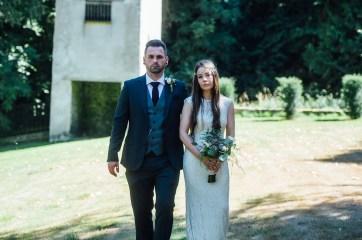 fonmon castle wedding photography-158