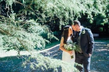 fonmon castle wedding photography-171
