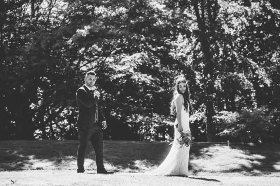 fonmon castle wedding photography-176