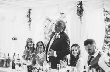fonmon castle wedding photography-216