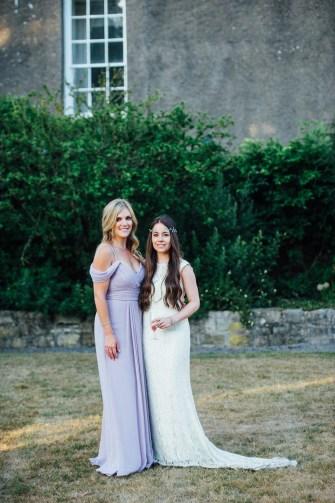 fonmon castle wedding photography-235