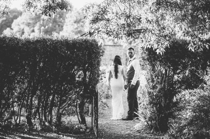 fonmon castle wedding photography-236