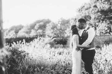 fonmon castle wedding photography-239