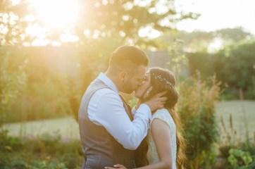 fonmon castle wedding photography-252