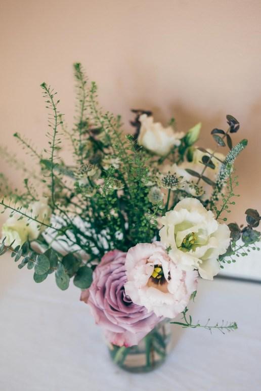 fonmon castle wedding photography-28