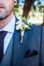 fonmon castle wedding photography-38