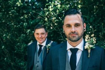 fonmon castle wedding photography-63