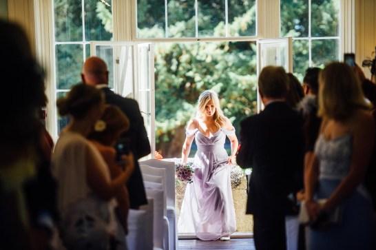 fonmon castle wedding photography-72