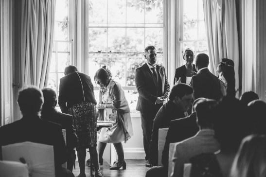 fonmon castle wedding photography-84