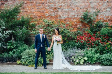 Garthmyl Hall wedding photographer-136