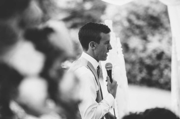 Garthmyl Hall wedding photographer-233