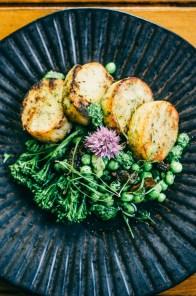 food photography Cardiff-44