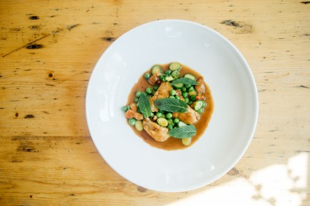 food photography cardiff-3