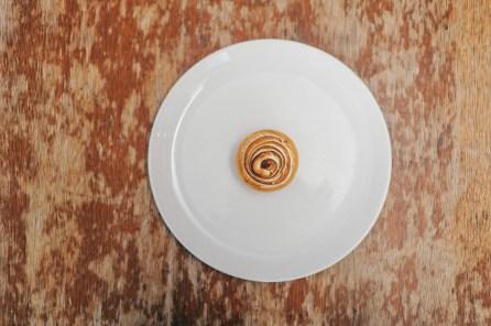 cardiff food photography_-2