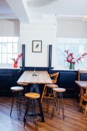 Cardiff food photographer-157