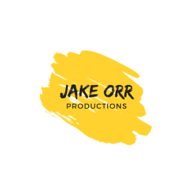 Jake Orr Productions