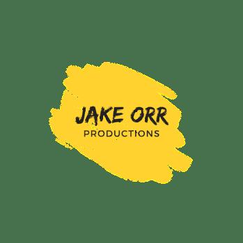 Jake Orr Productions