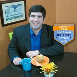 (Photo property of Jacob Elyachar & courtesy of WDS Marketing & Public Relations)
