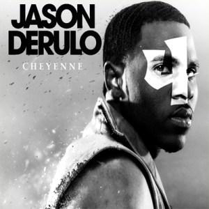 Jason Derulo Cheyenne
