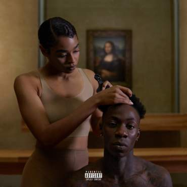 The Carters Everything Is Love