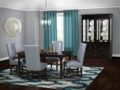 Jakes Amish Furniture Dining Rooms Tables Amp Chairs