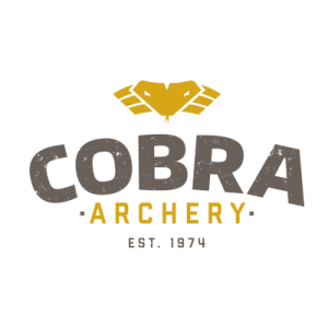 COBRA MANUFACTURING CO.