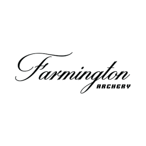 Farmington Archery
