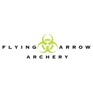 Flying Arrow Archery