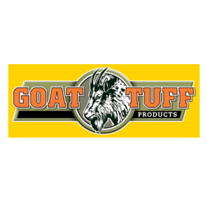 Goat Tuff Products