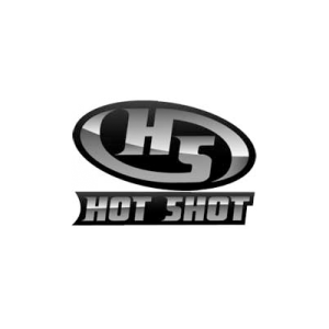 Hot Shot Manufacturing