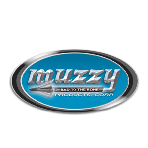 Muzzy Outdoor Products