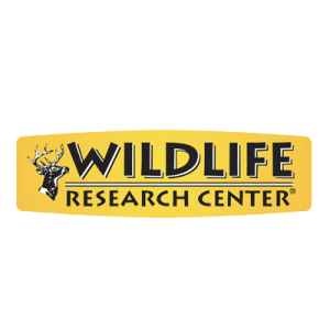 Wildlife Research Center