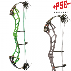 Jakes Archery - The Best Archery Deals on the Internet!