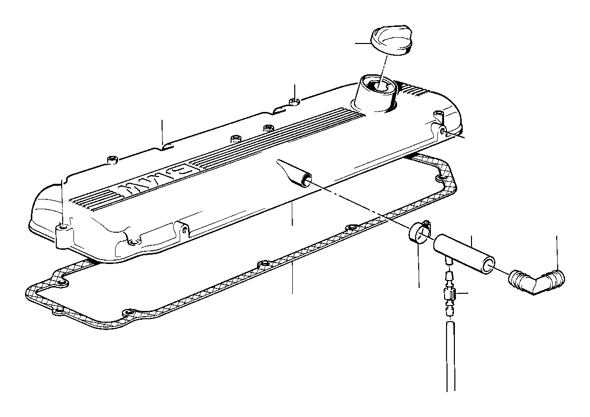 Bmw 735i engine diagram wiring diagrams instructions rh ww2 ww w freeautoresponder co 1988 bmw 735i 2008 bmw 735i