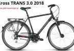 Kross Trans 3.0 2018