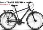 kross-trans-siberian
