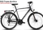 Kross Trans Arctica