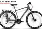 Kross Trans Solar