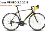 Kross Vento 3.0 2018