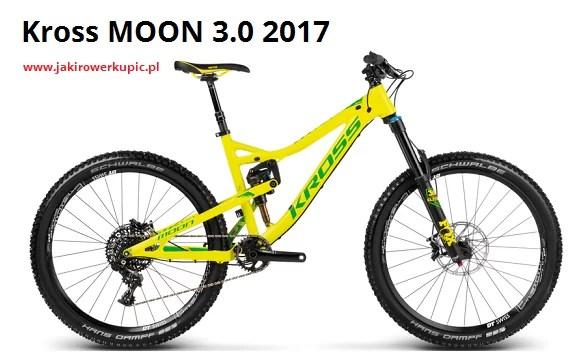 Kross Moon 3.0 2017