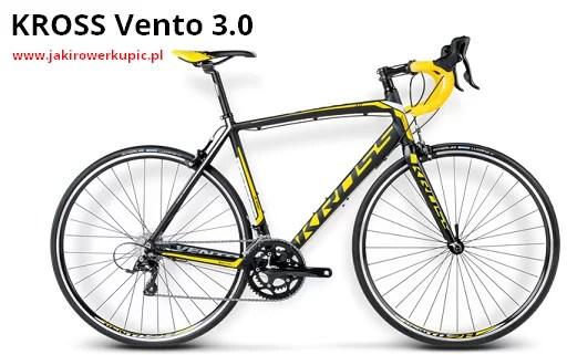 Kross Vento 3.0 2016