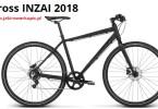 Kross Inzai 2018