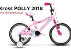 Kross Polly 2018