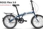 Kross Flex 3.0 2016