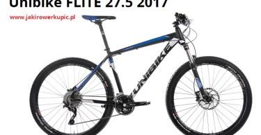 Unibike Flite 27.5 2017