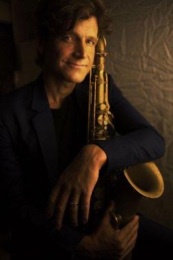 Jakob Dinesen 2019