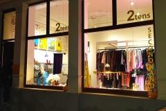 2tens | Paulusstraße 1