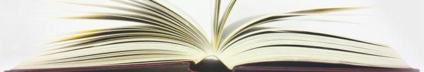 Backhaus | Die Literaturhändler